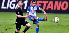 Liga 1: Mitriță păstrează toate punctele la Craiova