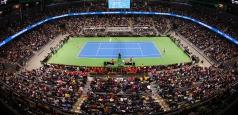 Fed Cup: S-au pus în vânzare biletele pentru meciul România - Elveția