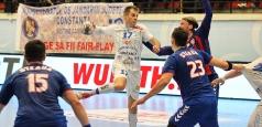 Cupa României: Dobrogea Sud și Politehnica Timișoara luptă mâine pentru trofeu