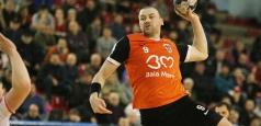LNHM: Minaur și CSU Suceava continuă lupta pentru ultimul loc de play-off