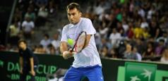 ATP Miami: Tecău/Rojer, victorie în două seturi