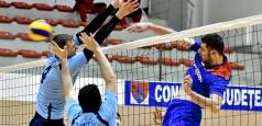 DA1M: Steaua pierde contra ultimei clasate