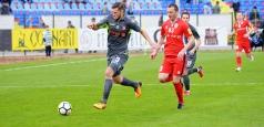 Liga 1: Dinamo învinge și se distanțează în ierarhia play-out-ului