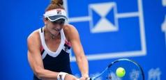 WTA Charleston: Begu învinge în două seturi