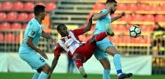 Liga 1: Victorie importantă pentru Sepsi