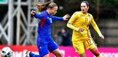 Moldova - România 0-0, în preliminariile CM 2019