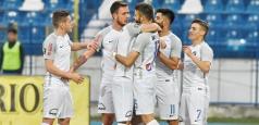 Liga 1: Viitorul a bătut recordul tinereții