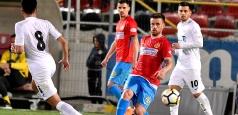 Liga 1: Pintilii, gol și pasă de gol pentru o victorie lejeră