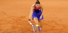 WTA Istanbul: Begu – revenire de senzație, Cîrstea pierde sub tensiune