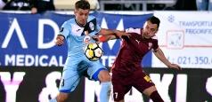 Liga 1: Victorie mare pentru echipa din Colentina