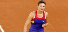 WTA Istanbul: Begu întoarce fantastic și urcă în semifinale