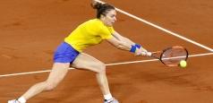 WTA Stuttgart: Înfrângere în sferturi pentru Halep