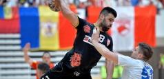 LNHM: Dinamo, a patra semifinalistă