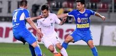 Liga 1: Strălucirea Astrei la Giurgiu. Dinamo se scufundă