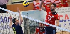 Cupa României: Arcada își va apăra trofeul în finală