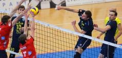 Cupa României: Tricolorul face eventul