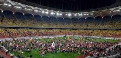 Finala Cupei României, pe Arena Națională