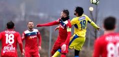 Barajul pentru Liga 1 Betano și programul sezonului 2018-2019