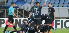 Cupa României: Hermannstadt readuce Liga 2 în finală