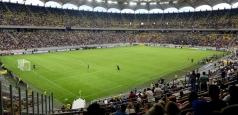 S-au pus în vânzare biletele la finala Cupei României