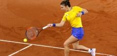WTA Roma: Halep își păstrează poziția în fotoliul de lider mondial