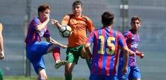 FCSB - Dinamo, finala Cupei României Elite U19