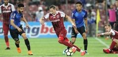 Liga 1: Titlul merge la Cluj