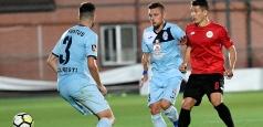 Liga 1: Juventus își ia adio de la prima ligă
