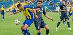 Liga 2: Brăilenii înving la Șiria și păstrează speranțe de salvare