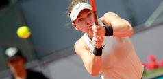 Roland Garros: Start mai greu, final fulminant