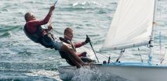 Clasele de yachting Finn si 470 rămân la Jocurile Olimpice din 2024 și apare o nouă clasă olimpică, kiteboarding-ul