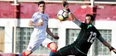 Liga 4: Festival de goluri pe Giulești