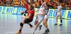 România este calificată la Campionatul European