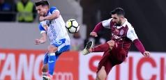Supercupa României se va disputa pe 14 iulie, la Craiova