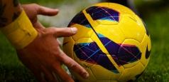 Comisia de fotbal profesionist și cea de fotbal amator, aprobate de Comitetul Executiv al FRF