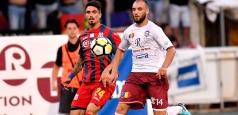 Cupa României: Academia Rapid câștigă faza pe București