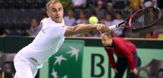 ATP s-Hertogenbosch: În sferturi la primul turneu pe iarbă al sezonului