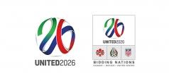 Candidatura UNITED 2026 a câștigat găzduirea Cupei Mondiale