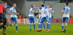 Oltenii își schimbă denumirea clubului din Liga 1