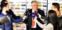 FC Voluntari are un nou manager
