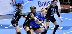 LNHF: Campioana debutează la Zalău în noul sezon