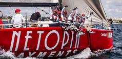Corporate Regatta: Prima competiție de yachting din România pentru companii a avut loc în perioada 22-24 iunie
