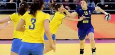 CM U20: Victorie facilă contra Paraguayului