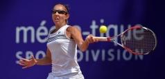 Wimbledon: Buzărnescu continuă și la dublu mixt