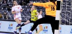 CM U20: Trecem de Croația, thriller în sferturi cu Ungaria