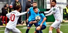 Liga 2: Programul turului Ligii 2 Casa Pariurilor în sezonul 2018-2019