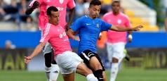 Europa League: Calificarea s-a decis în tur