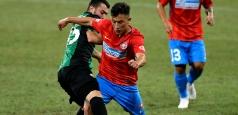 EL: Spectacol pe Arena Națională. FCSB se pregătește pentru Hajduk