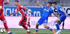 """Liga 1: Victoria se lasă așteptată pe """"Oblemenco"""""""