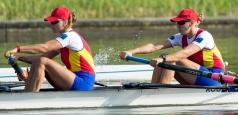 CE: România termină pe primul loc în clasamentul pe medalii